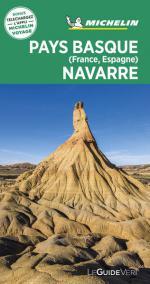 Pays basque et Navarre